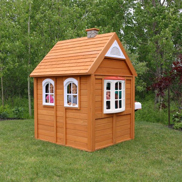 בית עץ לילדים שאתם חייבים לקנות