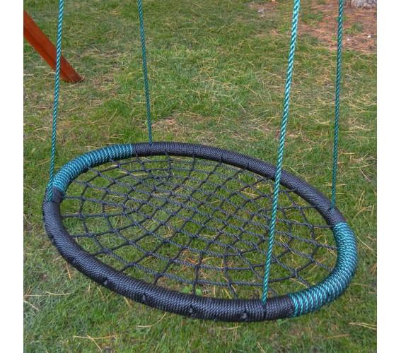 נדנדת רשת עכביש (6)